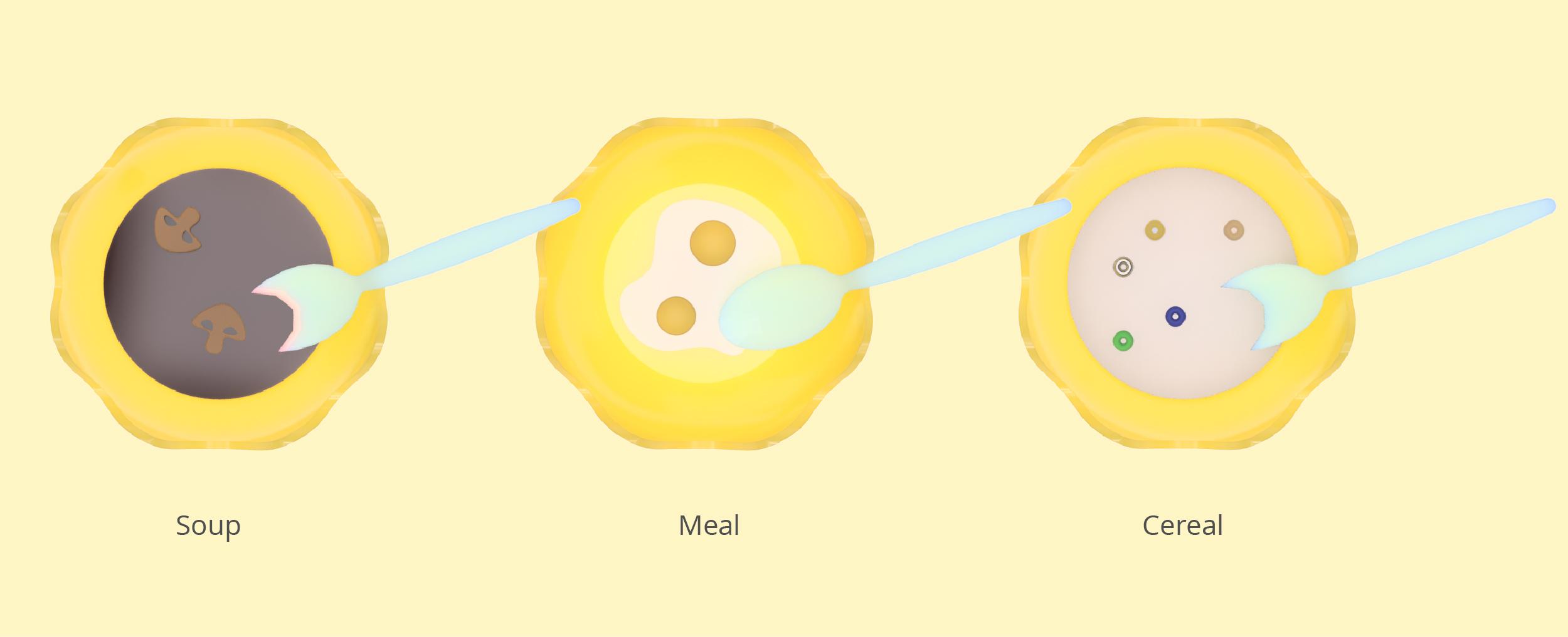 food types-01.jpg