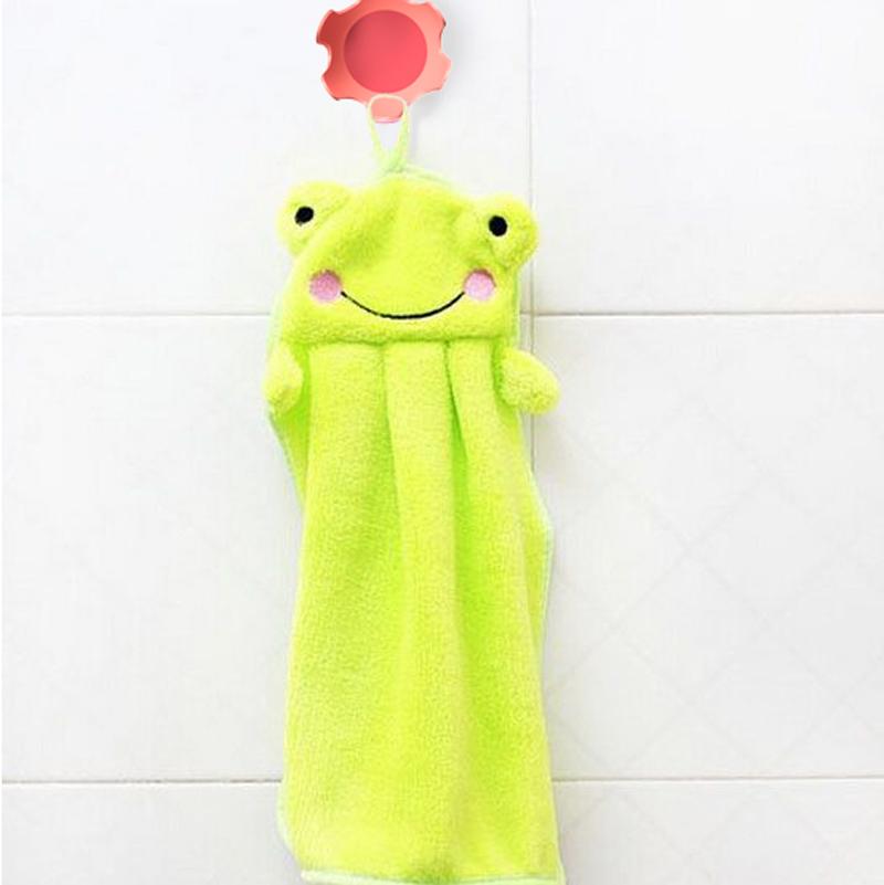 frog-towela.jpg