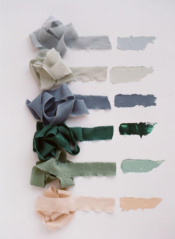anamardesign-palettes.jpg