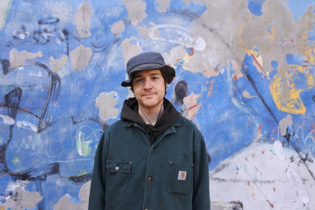 Homeshake - SoundCloudTwitterFacebookXiami