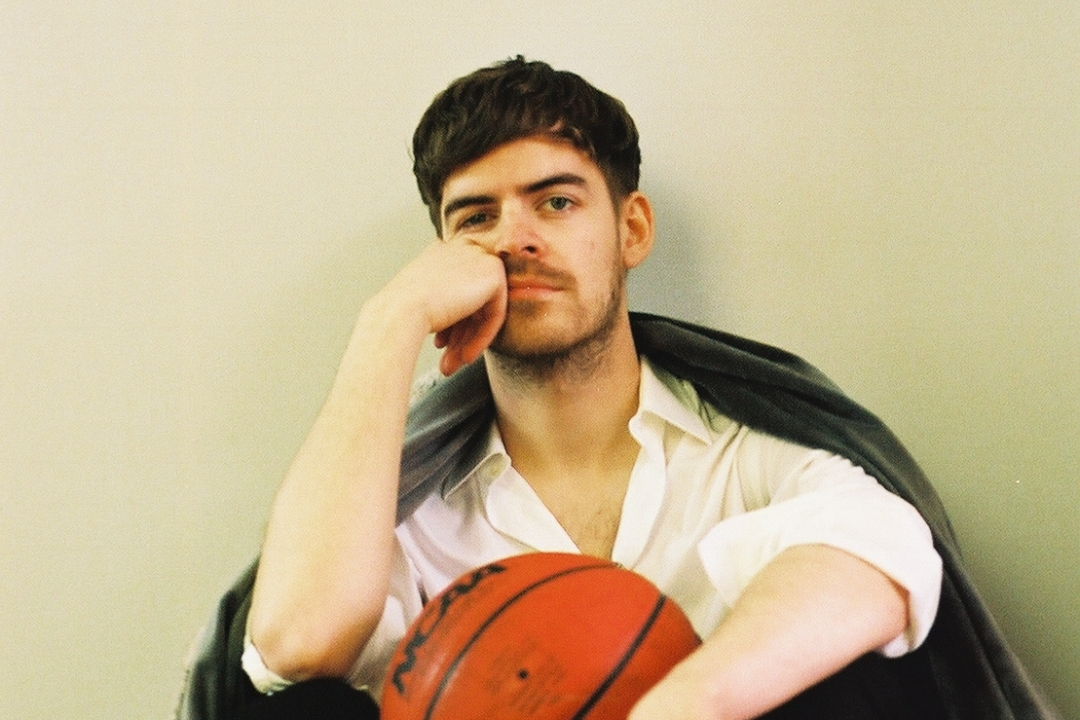 Ryan Hemsworth - SoundCloudTwitterFacebookXiami