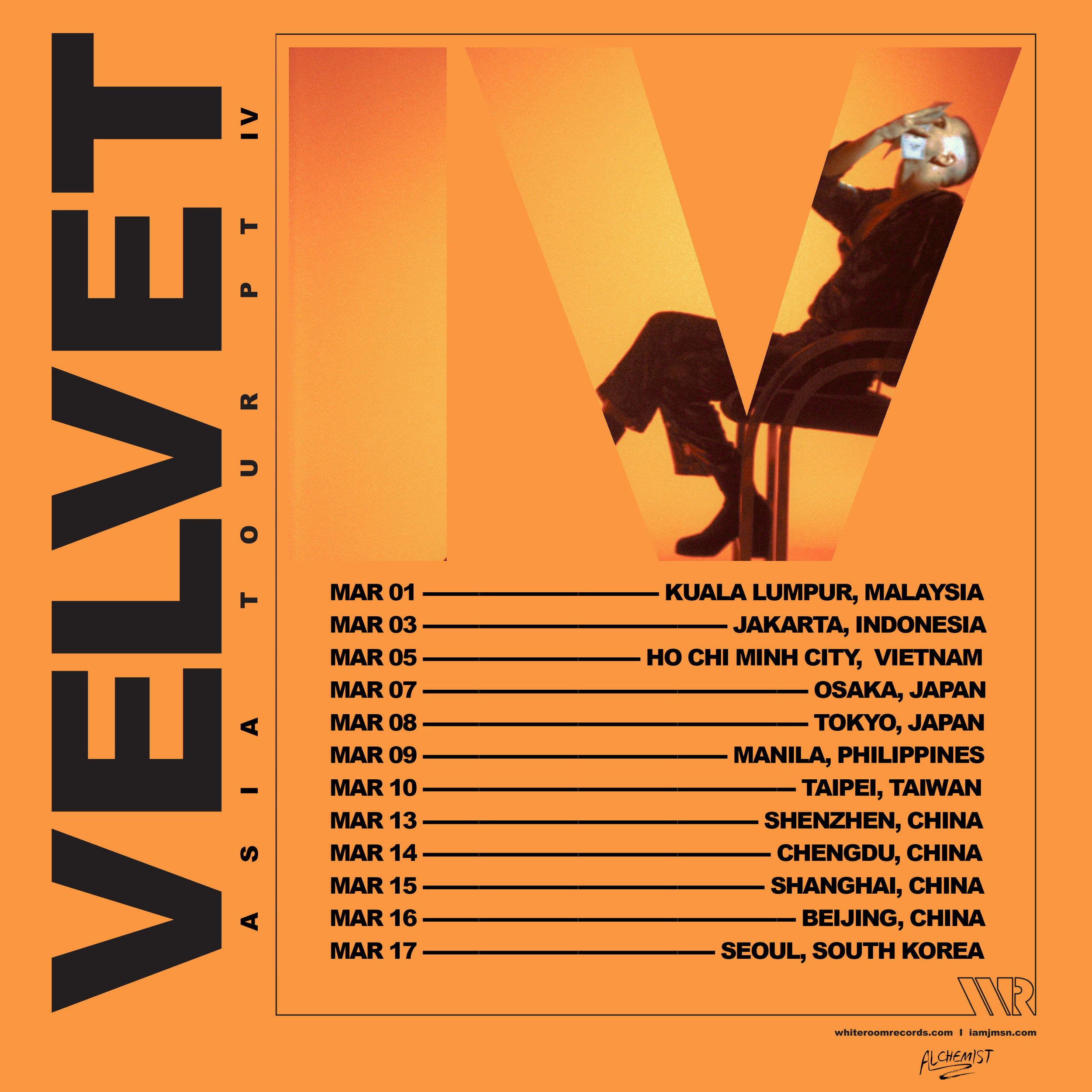 Velvet-Asia-Tour-REVISED.jpg