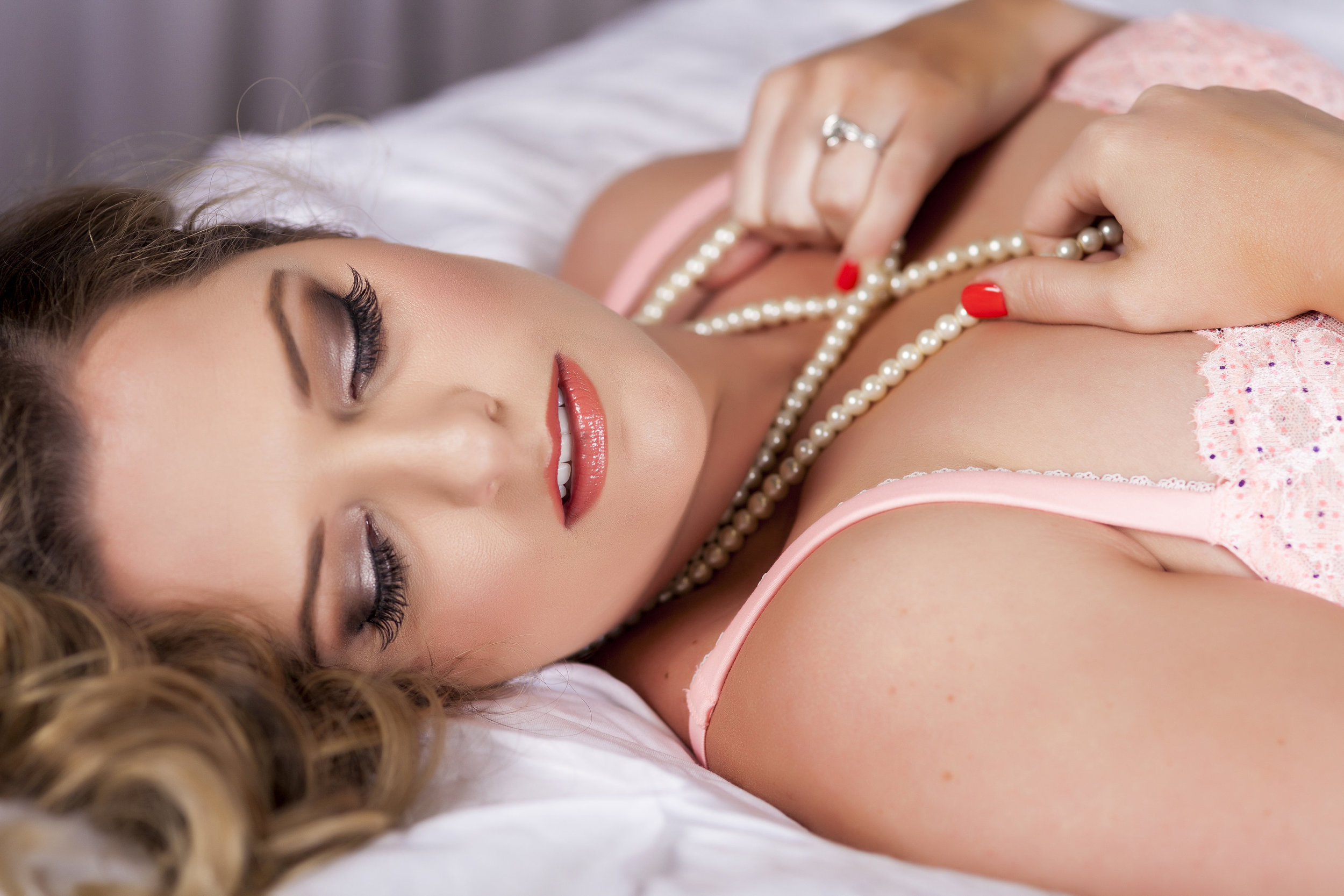Danielle Davison Favorites-0001.jpg