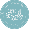 Style Me Pretty badge 2017.png