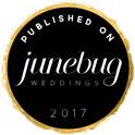 June-Bug-Weddings-Badge-2017.jpg