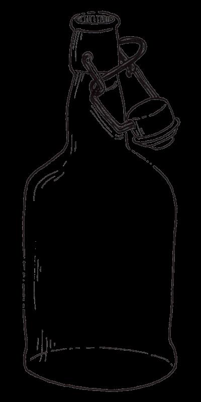 SPF_Spots_Bottle_BLACK.png