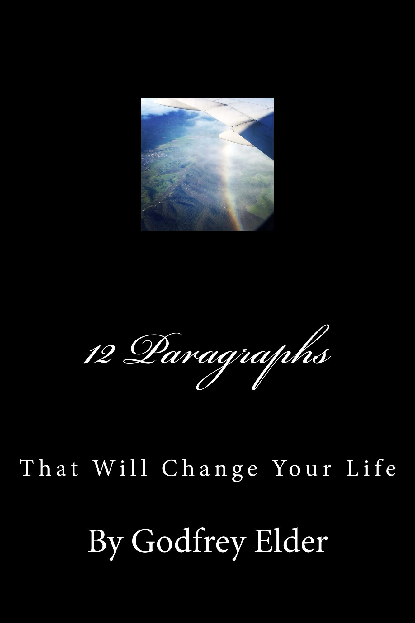 12_Paragraphs_That_W_Cover_for_Kindle.jpg