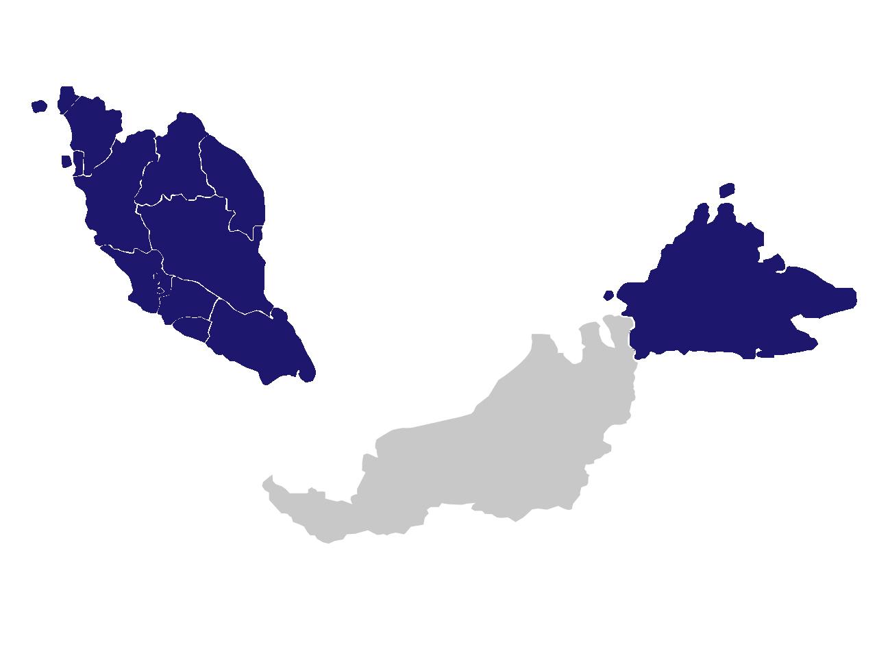 msia-map.jpg