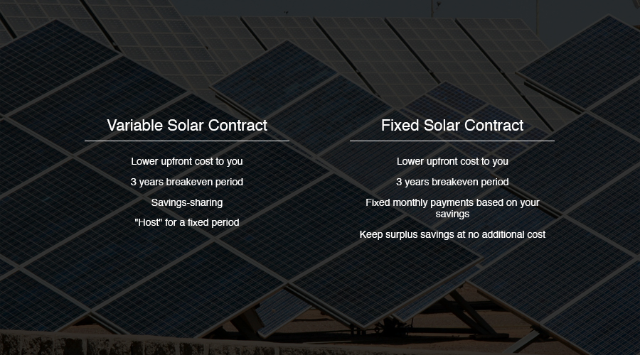 solarlease.jpg
