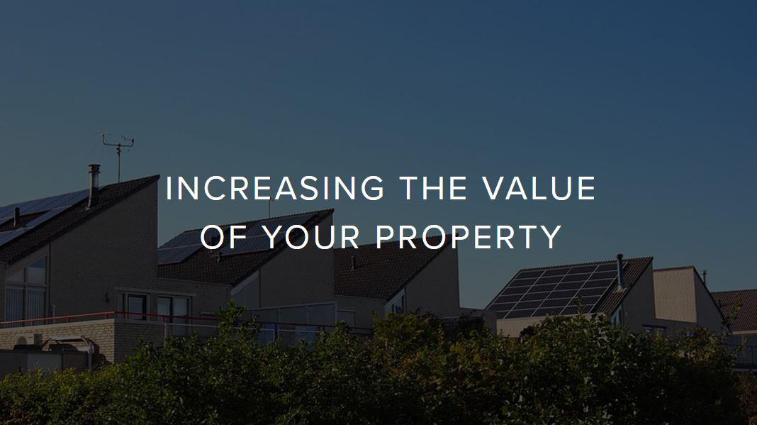 valueproperty.JPG