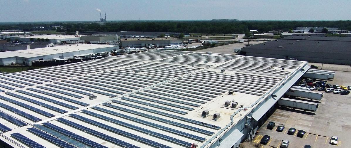 industrial solar.jpg