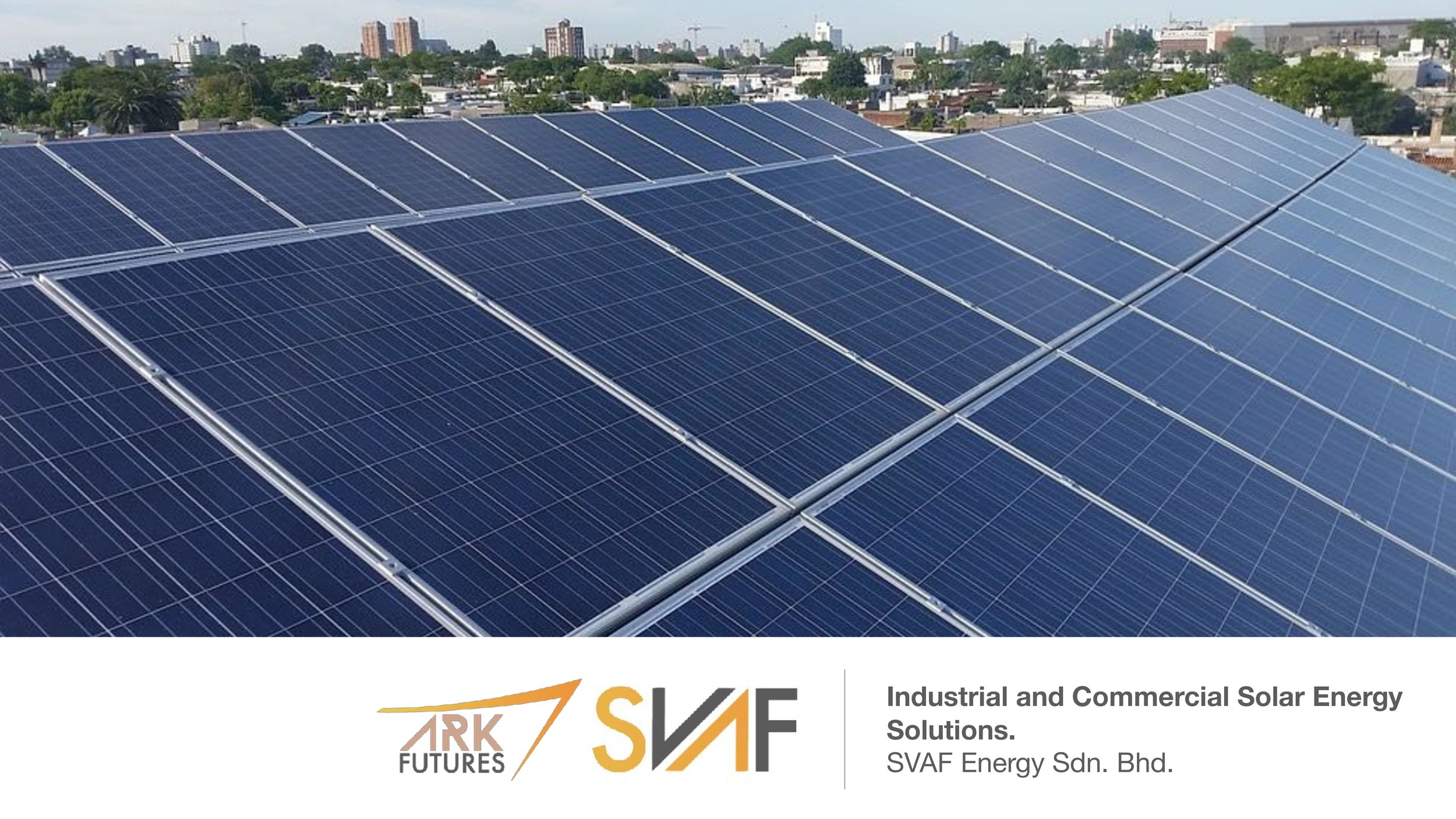 Industrial Solar Packages-page-001.jpg