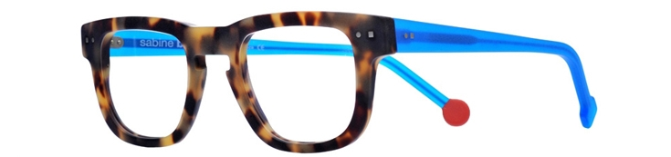Sabine be eyewear mens