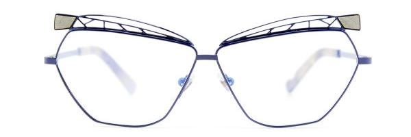 Catuma eyewear