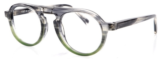 face a face eyewear men