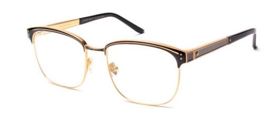 Leisure Society eyewear