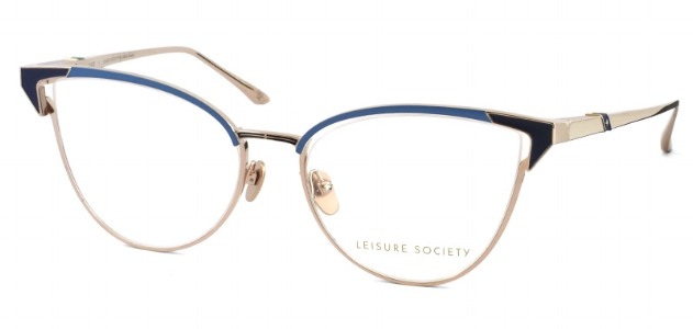 Leisure Society eyewear women
