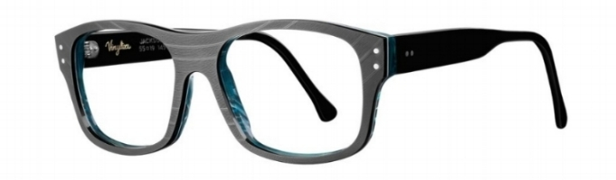 Vinylize eyewear men