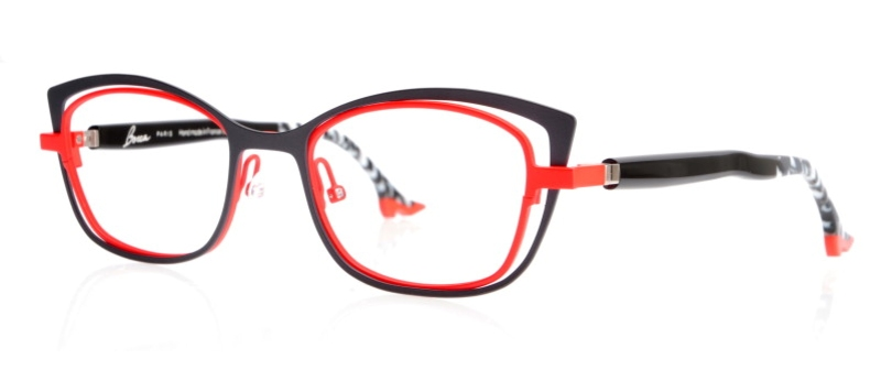 face a face eyewear women