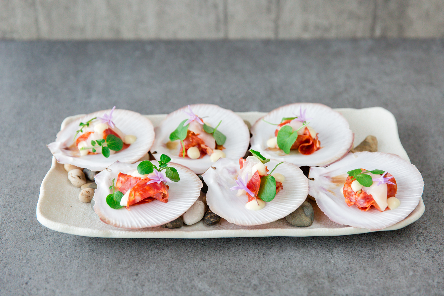 catering_shoot_october_low_res-7.jpg