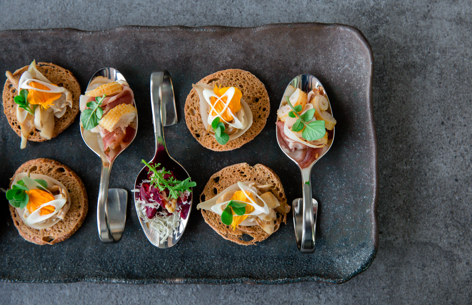 catering_shoot_october_low_res-56.jpg