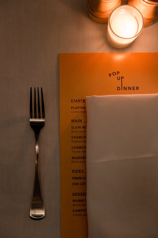 campos_pop_up_dinner_june_2019-4.jpg