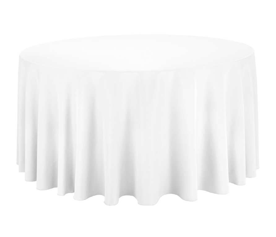Table Linen — Shine Events