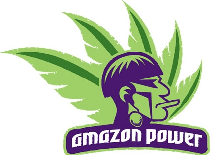 the-brand-of-amazon-power.jpg