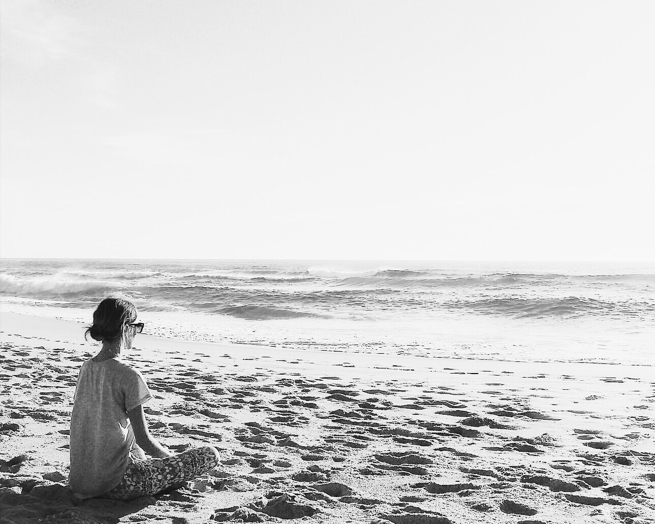 Boomerang Beach, NSW, Australia