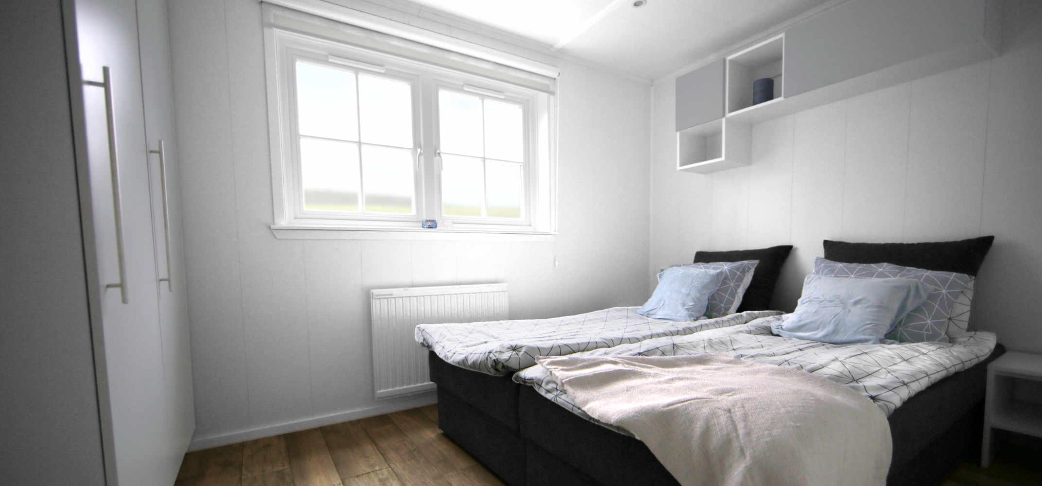 48 Sörby stora sovrummet besk.jpg