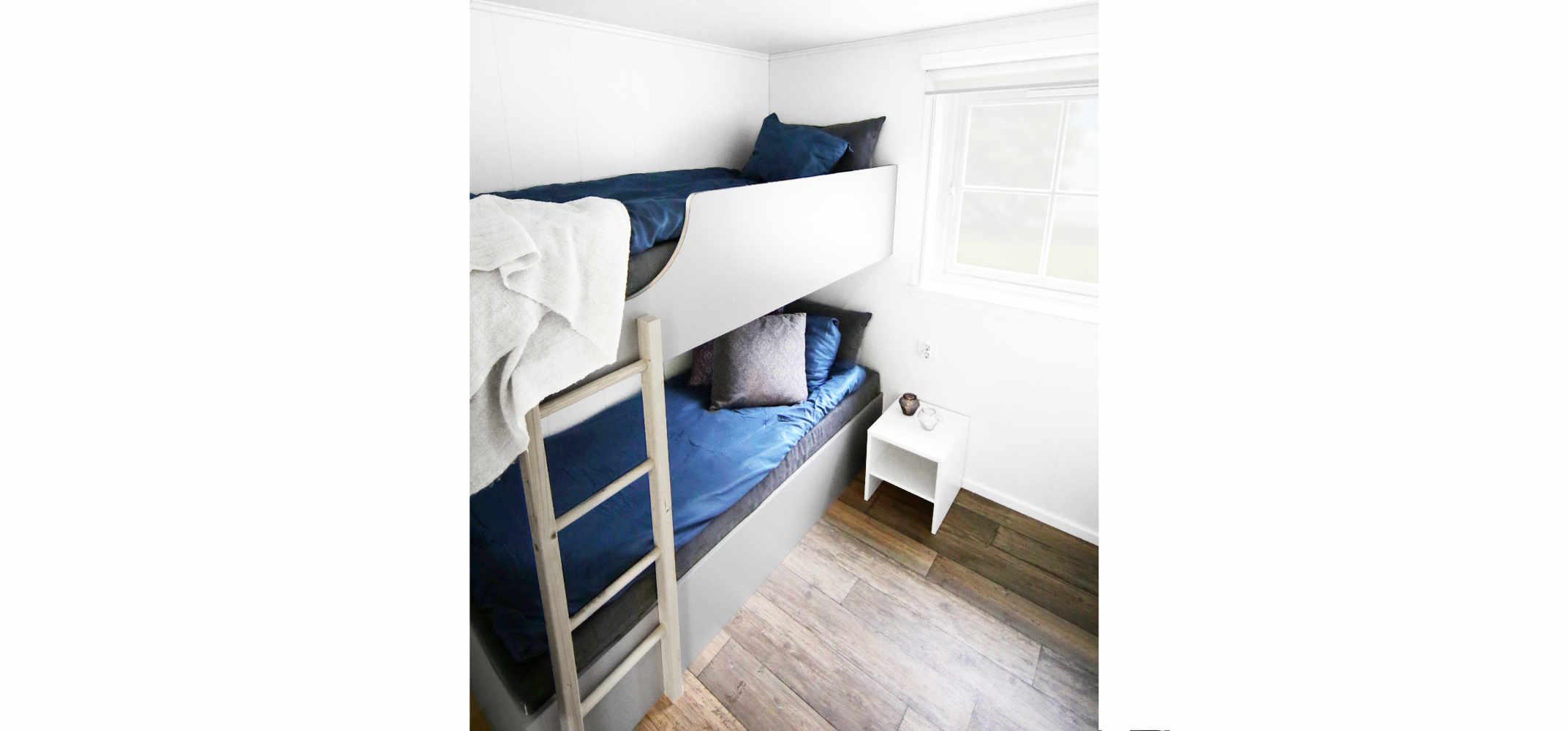 48 Sörby lilla sovrummet besk vitt.jpg