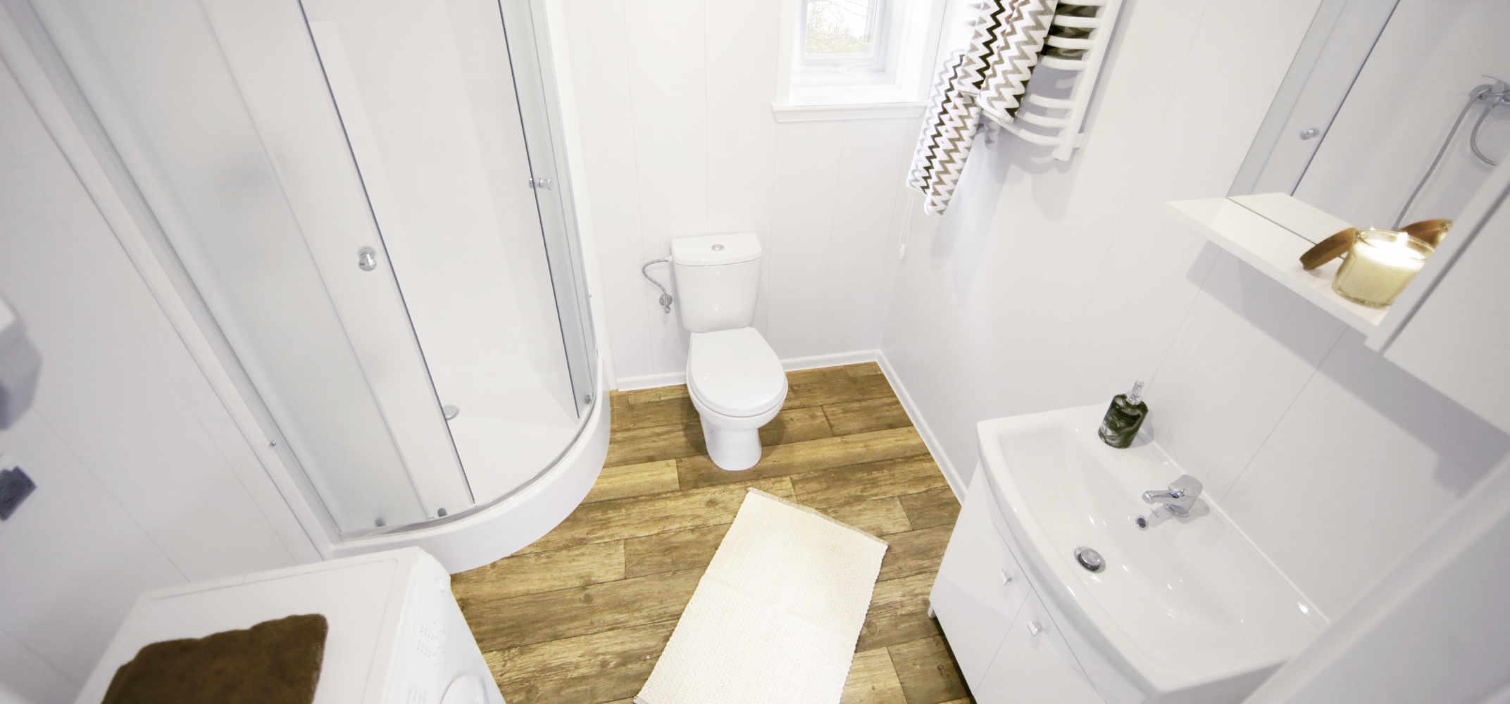 35 WC:dusch besk.jpg