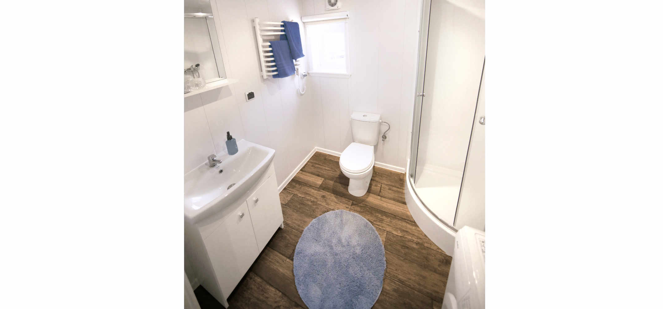 25 WC:dusch besk.jpg