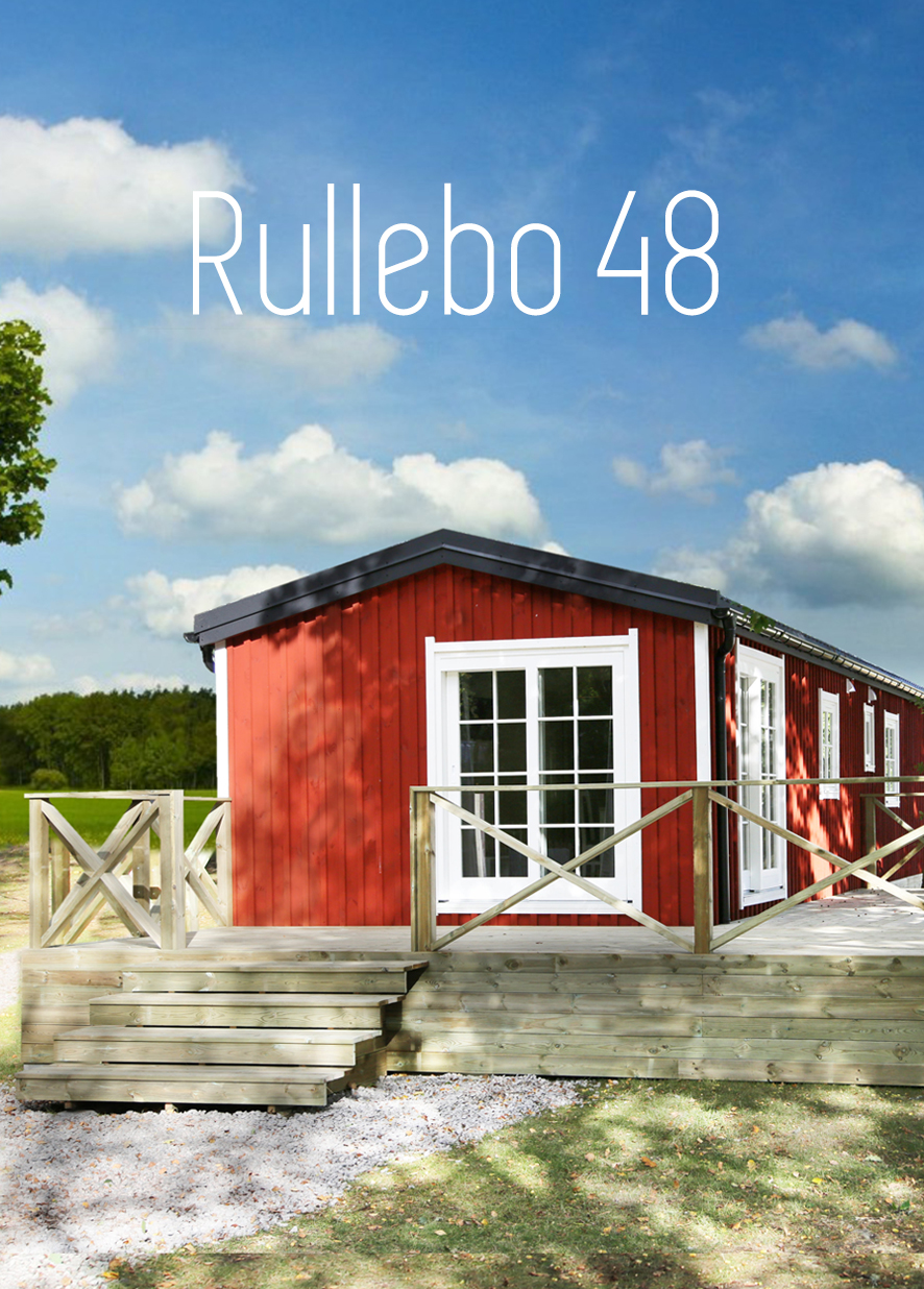 48 röd fjord_dallas_text.jpg