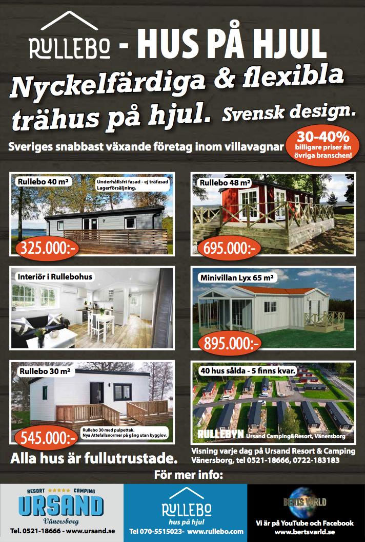 Annons helsida Expressen190425.png