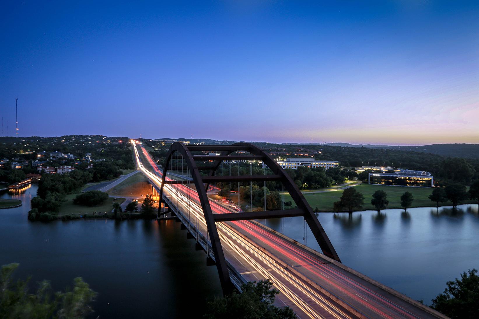 360bridge-3.jpg
