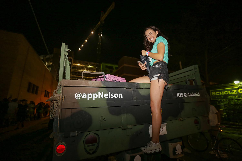 appnelson-8826.jpg