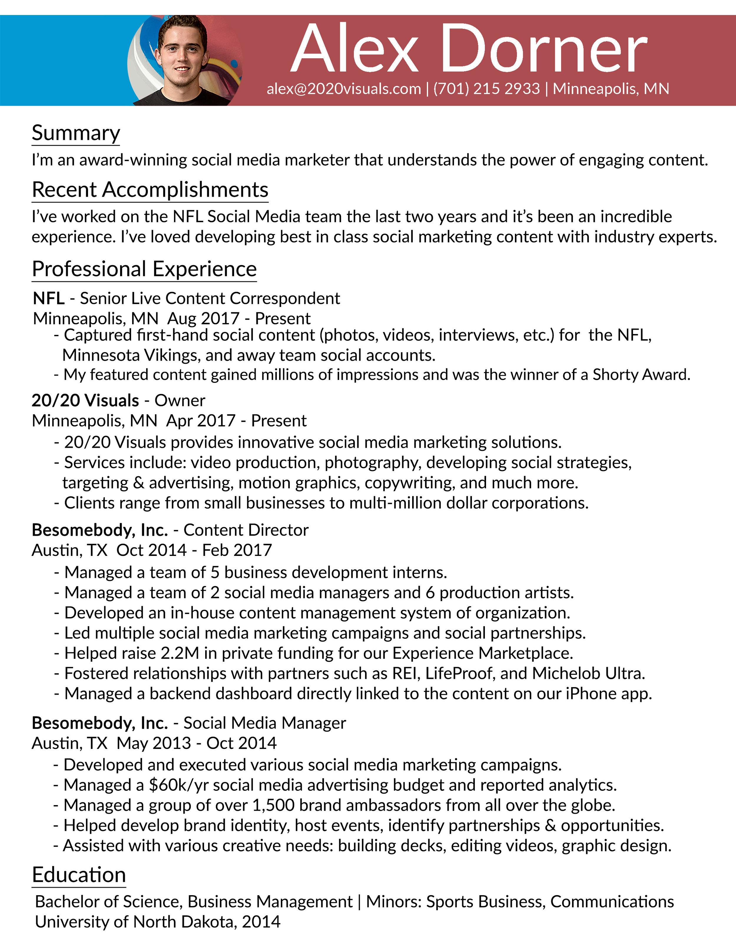 AD-resume.jpg