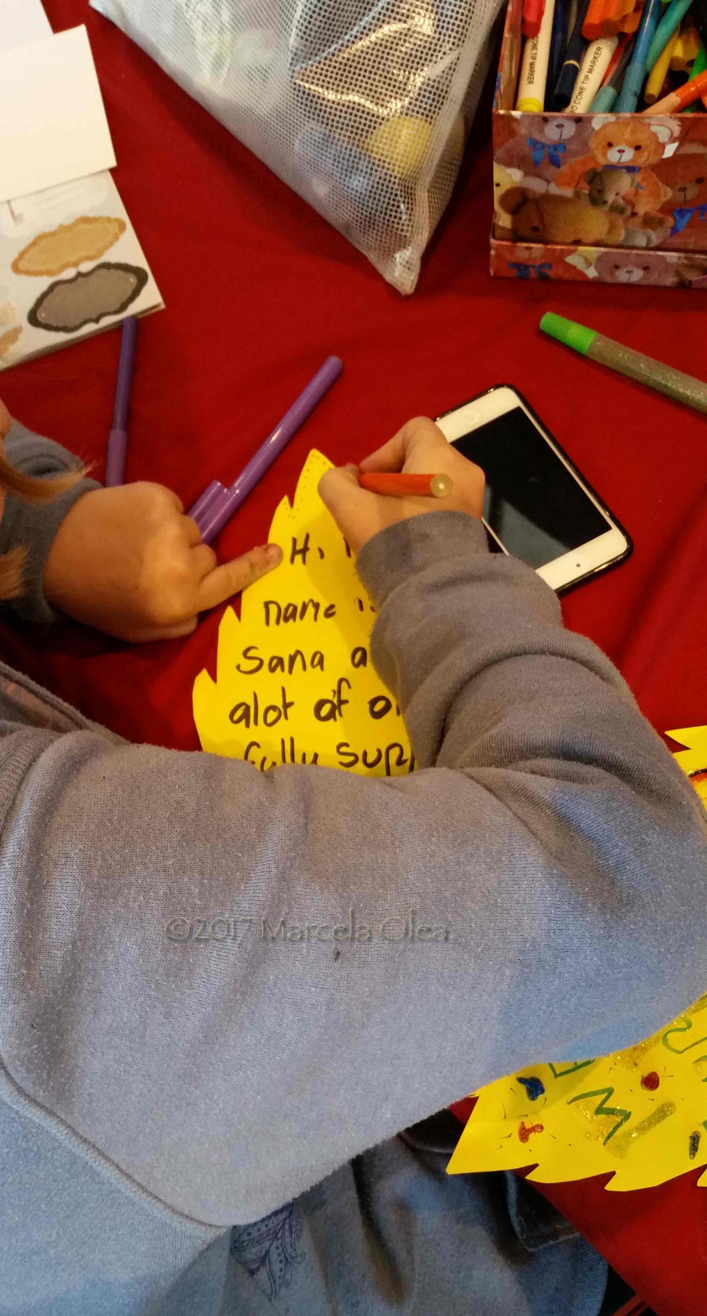 Messages4JulianAssange.04.jpg