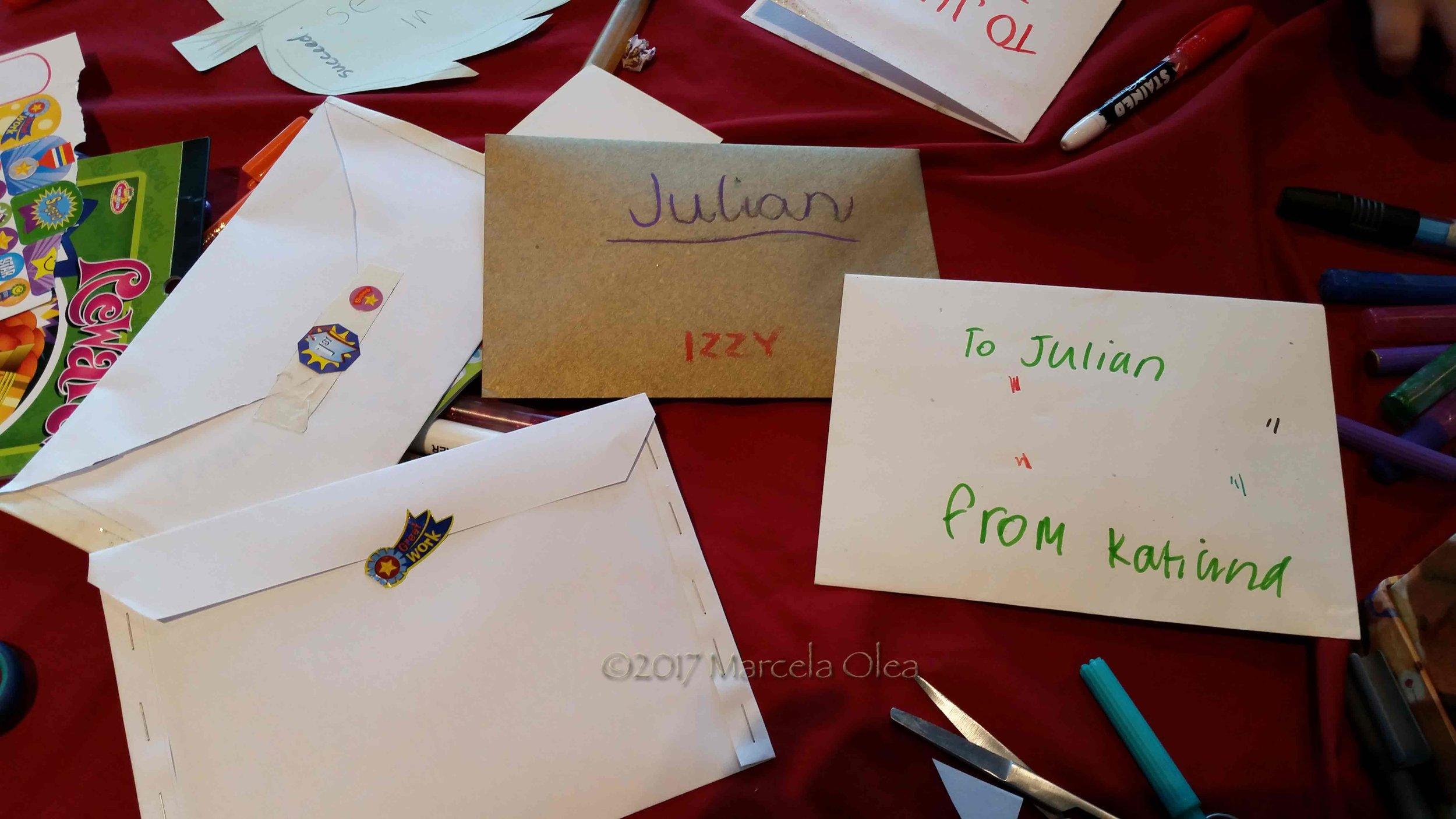 Messages4JulianAssange.07.jpg