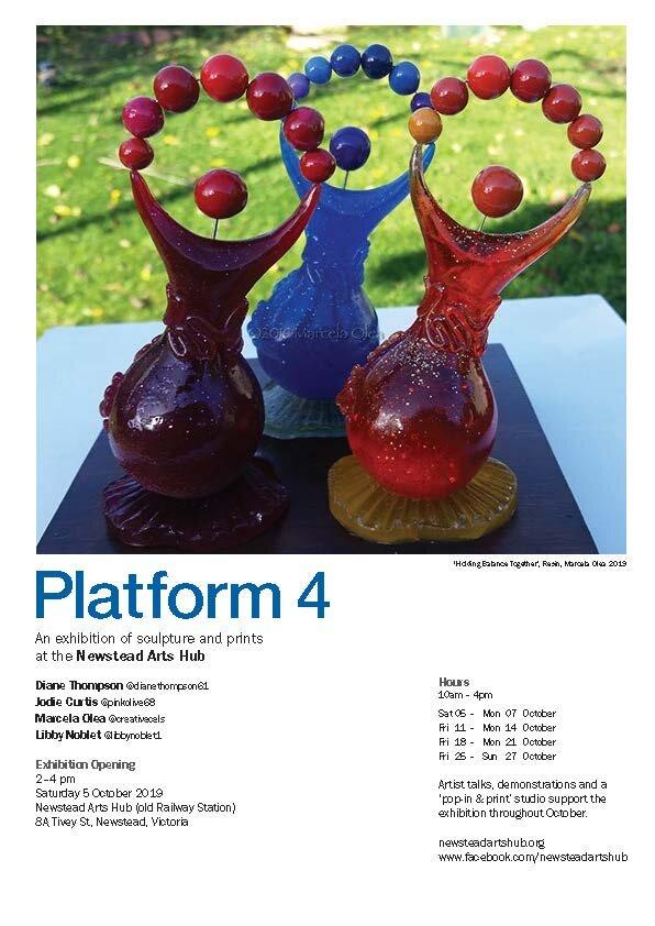 Platform4_e-invite_MO.jpg