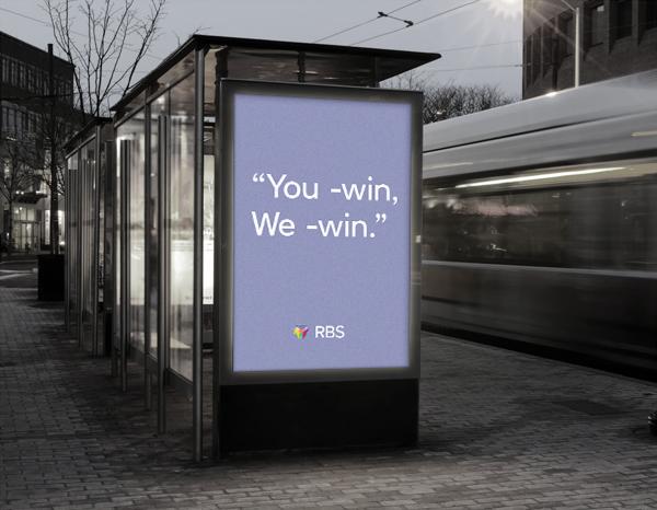 RBS Future Ideology