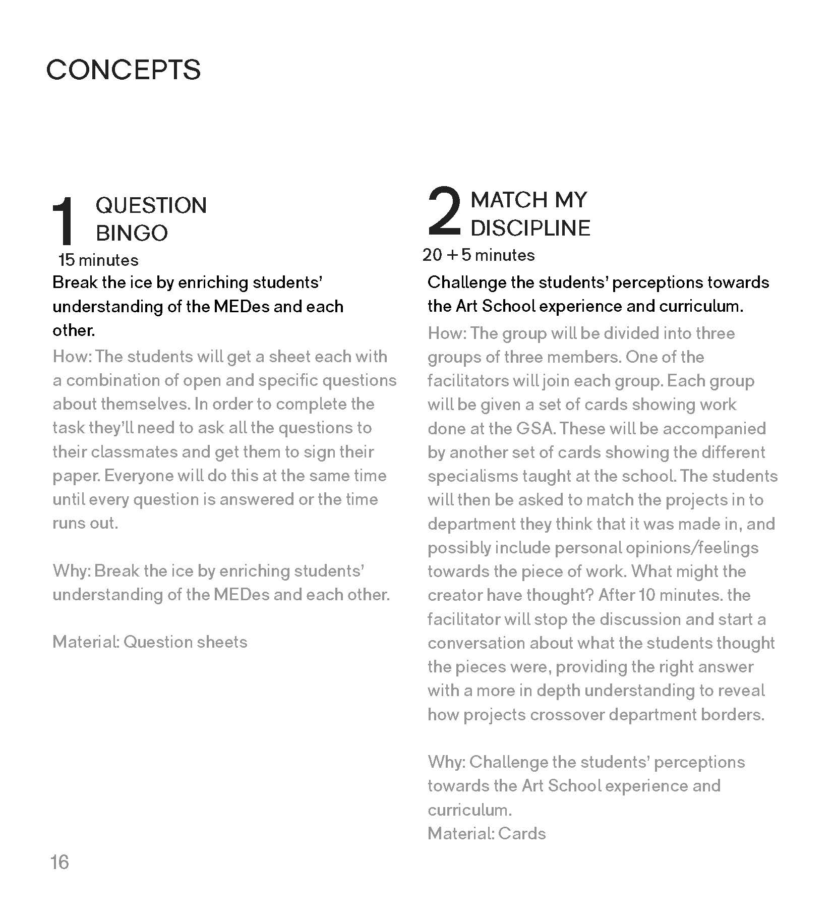 Rosie_Trudgen_ProfessingPractice_PPJ3_Page_16.jpg