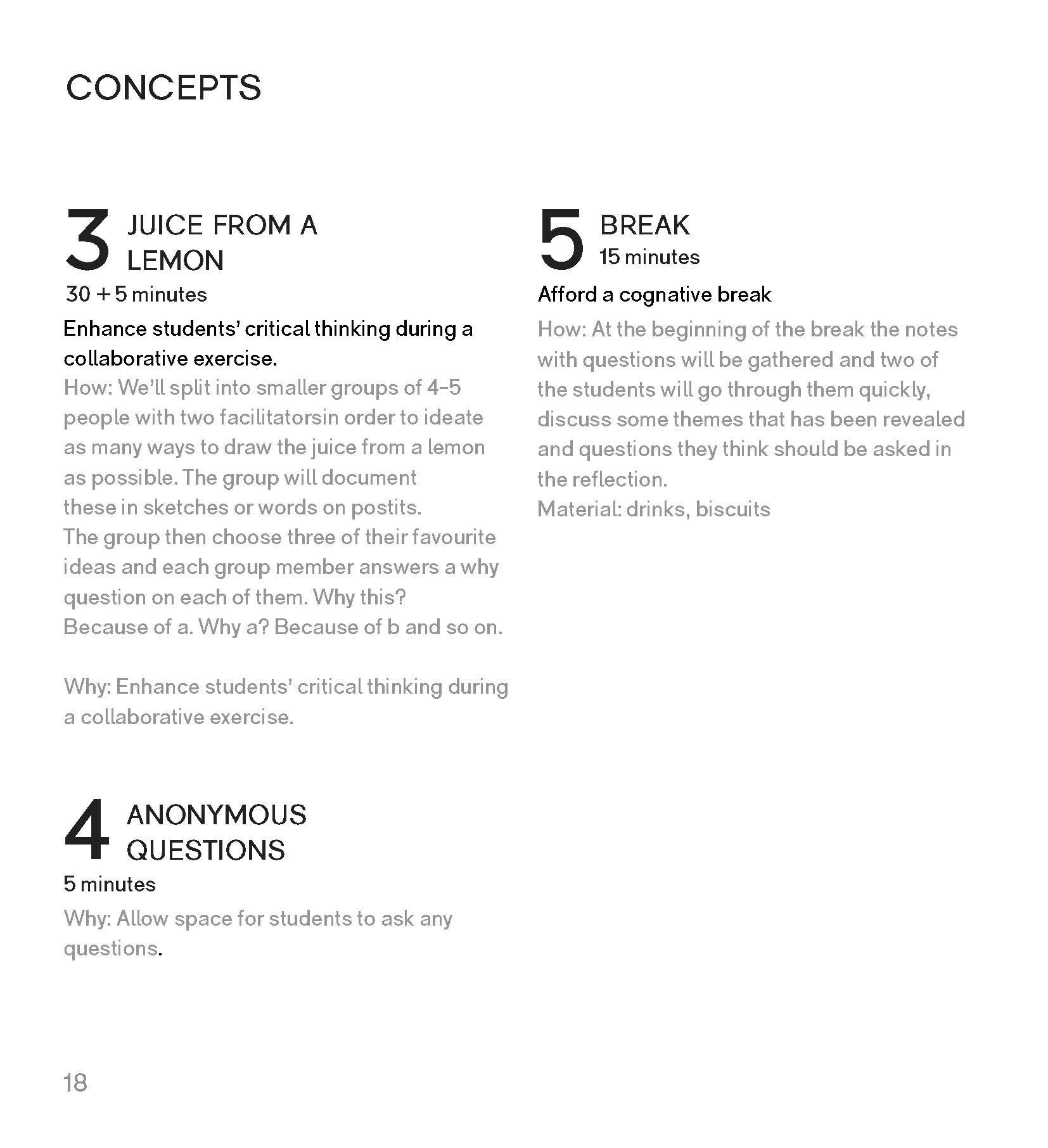 Rosie_Trudgen_ProfessingPractice_PPJ3_Page_18.jpg