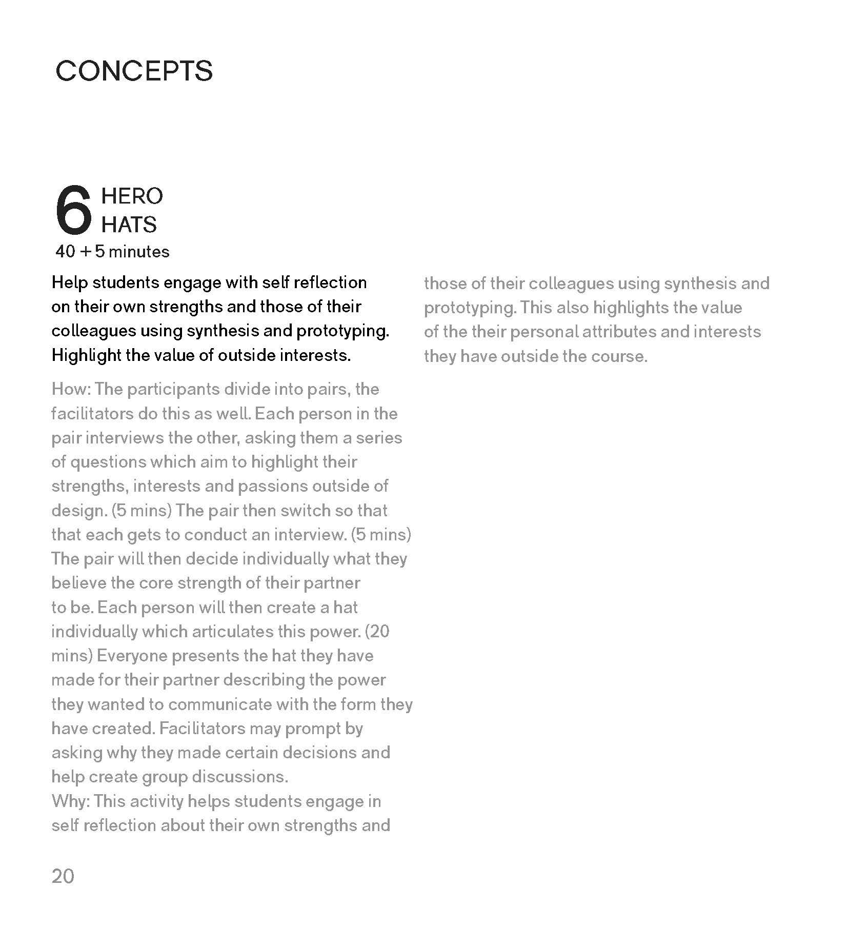 Rosie_Trudgen_ProfessingPractice_PPJ3_Page_20.jpg