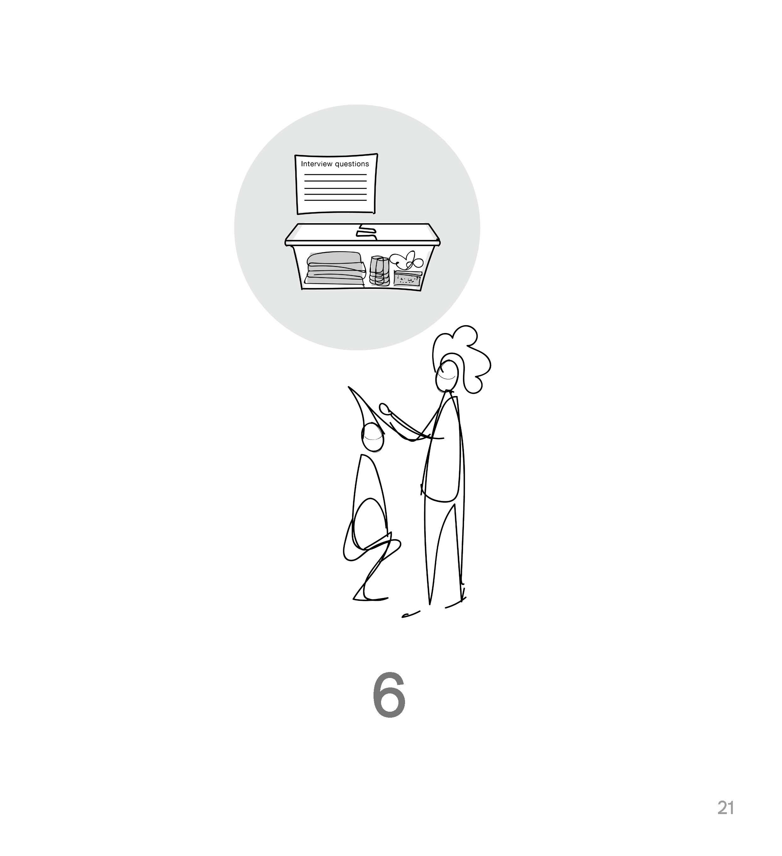 Rosie_Trudgen_ProfessingPractice_PPJ3_Page_21.jpg