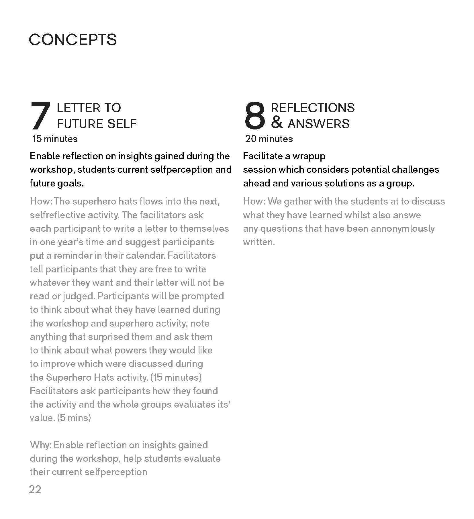 Rosie_Trudgen_ProfessingPractice_PPJ3_Page_22.jpg