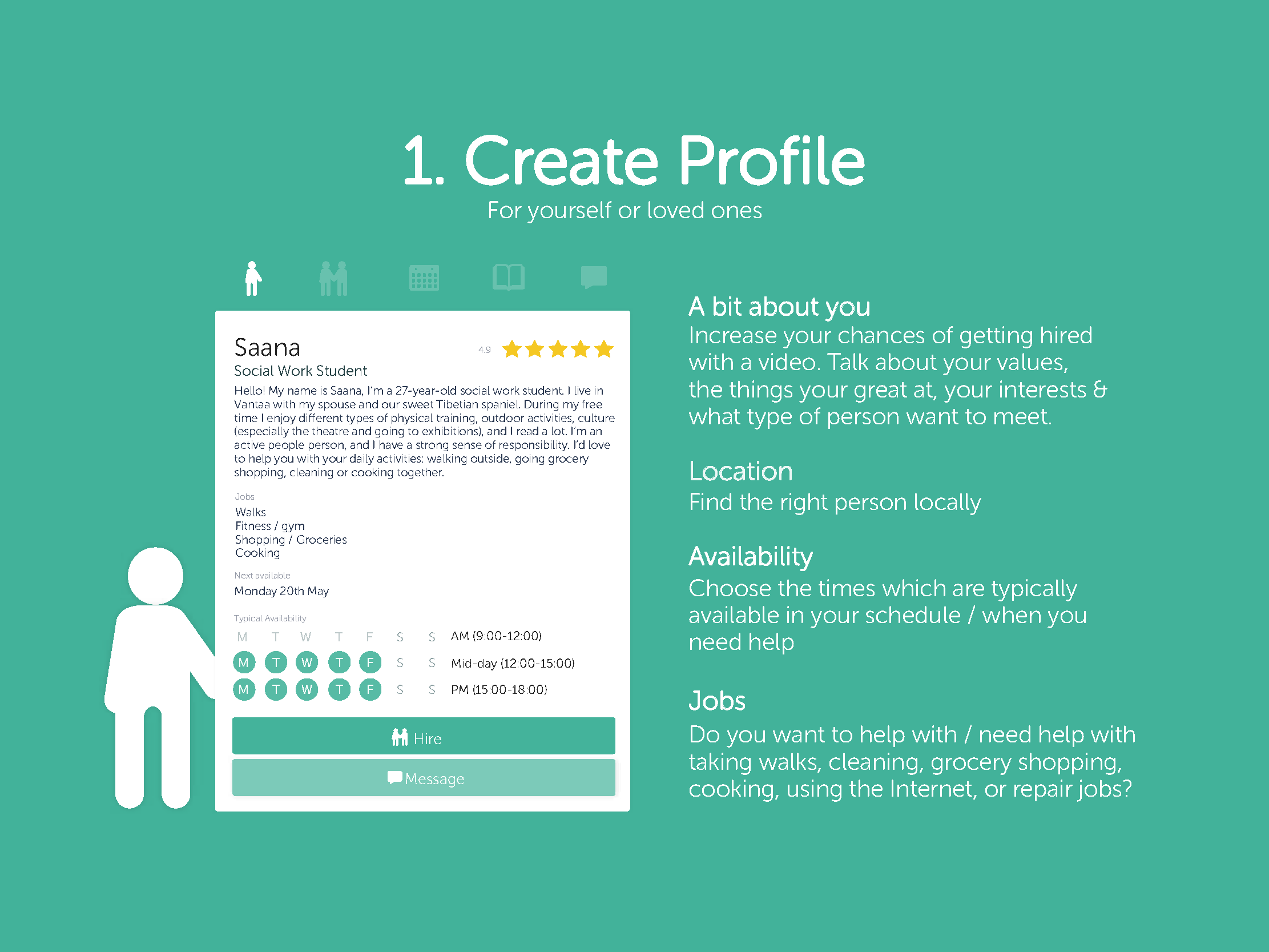 Investment Presentation_Final_Page_15.png