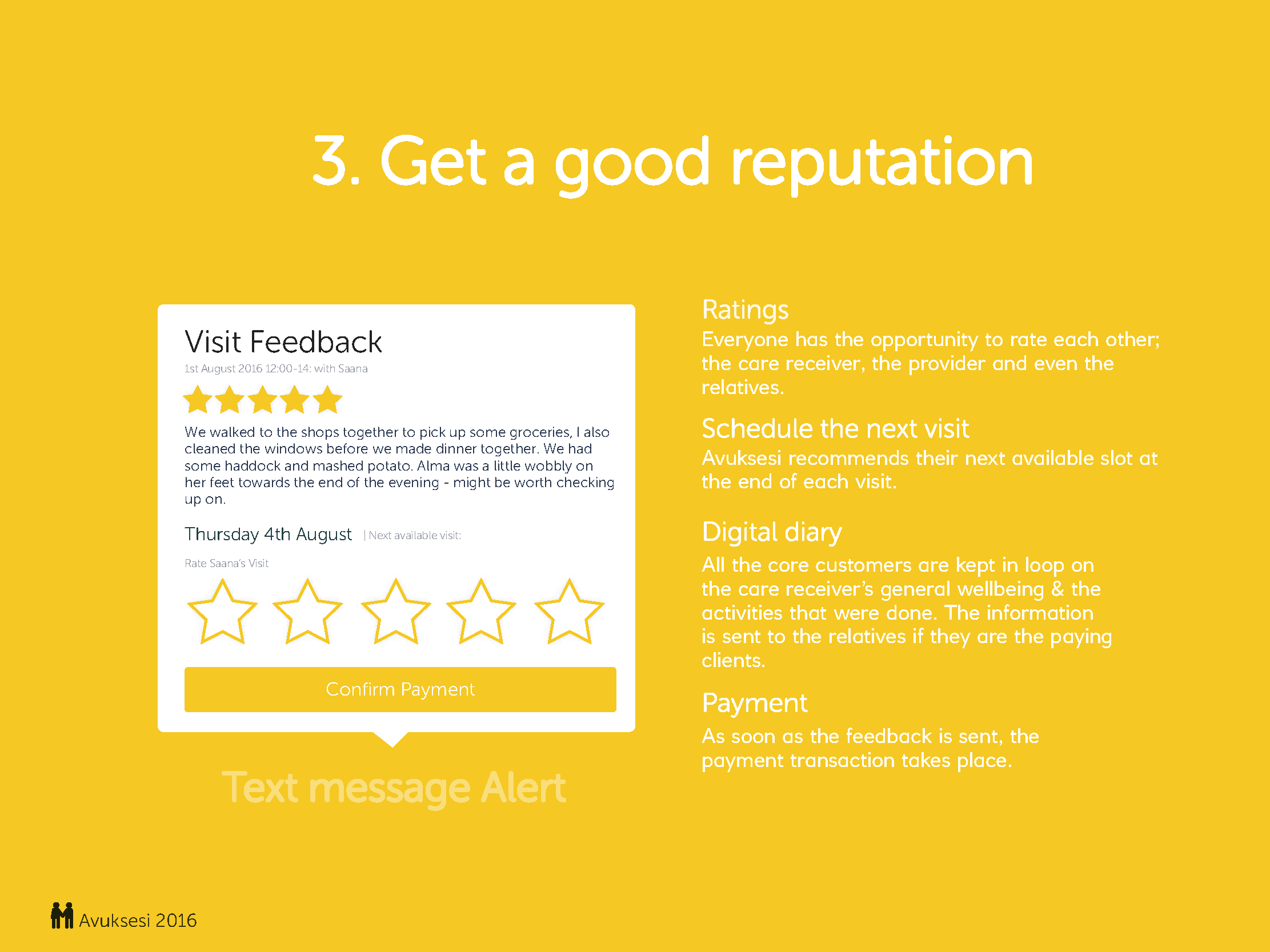 Investment Presentation_Final_Page_17.png