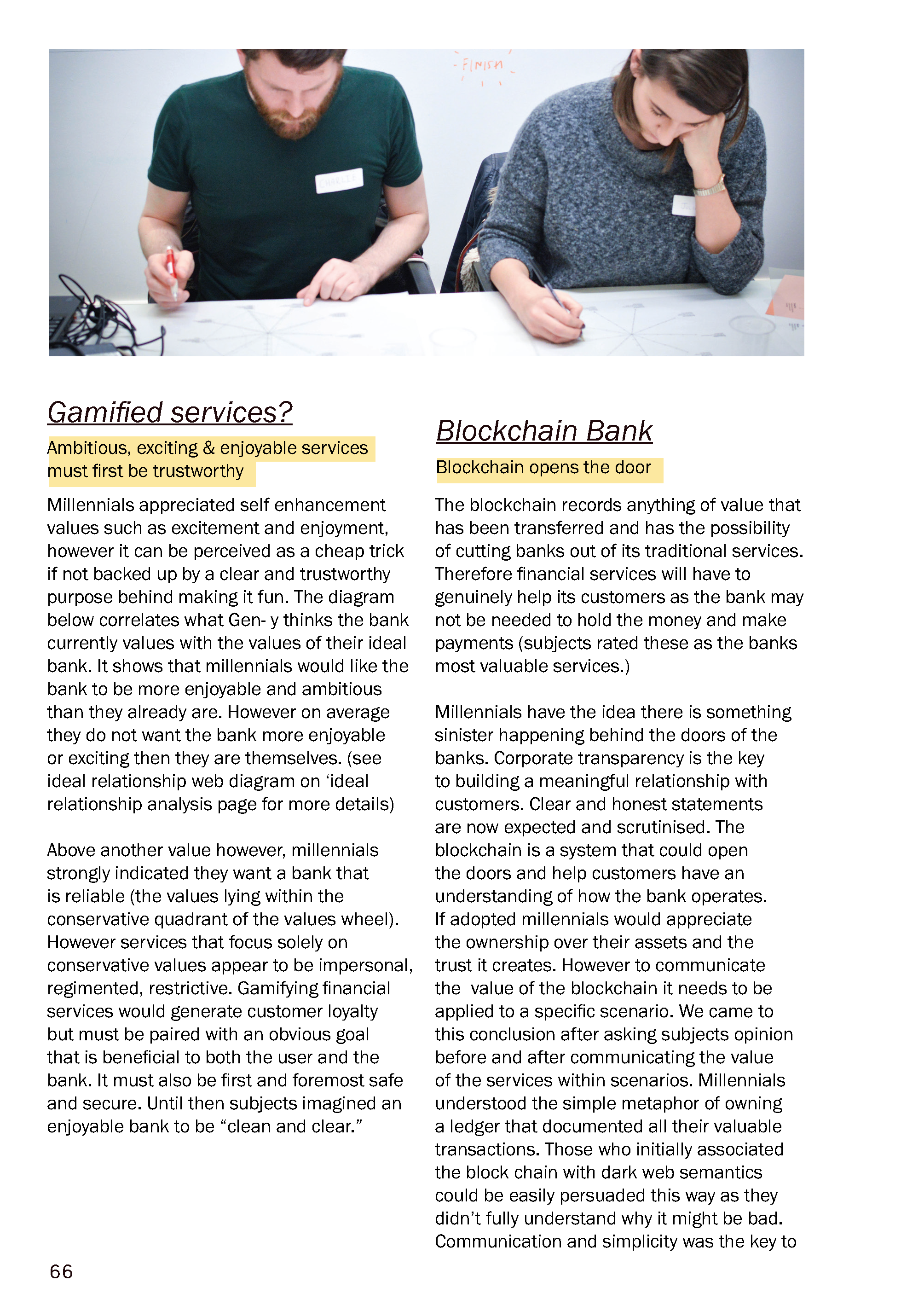 RBS & GSA collaborative future forcasting project journal into Gen-Y's new values_Page_66.png